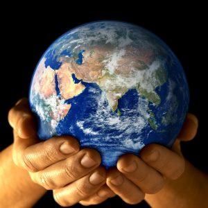 manos_mundo
