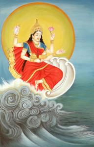 goddess_lakshmi_wk77